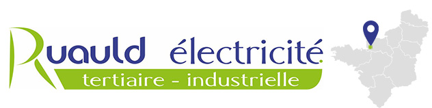 RUAULD ELECTRICITE